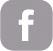 kleiner Mensch - Facebook